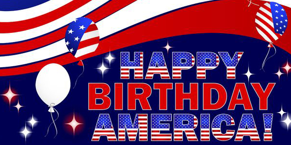 happy_bday_america
