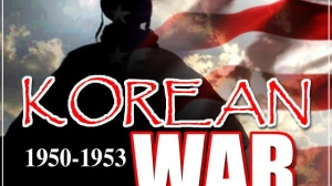 korean-war