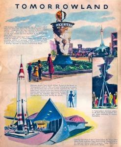 Tomorrowland4