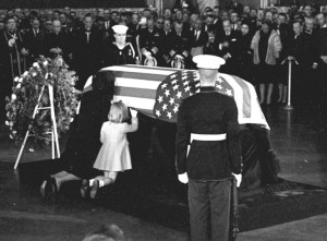 kennedy-coffin-2_2739110k