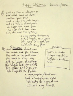 John_Lennon_Happy_Christmas_Lyrics4