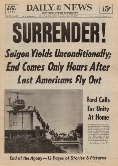 Exhibits_Upcoming_Vietnam_FallofSaigon_DailyNews